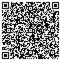 QR code with Appleton Volunteer Fire Department contacts