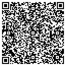 QR code with Mountain Thyme Bed & Breakfast contacts