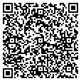 QR code with Mix David contacts