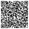 QR code with Go-Gas Station contacts