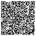 QR code with Through The Years Flea Market contacts