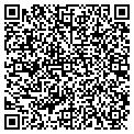 QR code with Tufco International Inc contacts