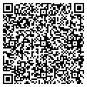 QR code with 82 West Family Restaurant contacts