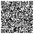 QR code with Bride Calvert-Mc Inc contacts
