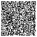 QR code with Lakes Abstract & Title Co contacts