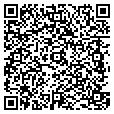 QR code with Legacy Jewelers contacts