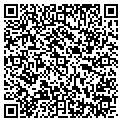 QR code with Genesis Security Systems contacts