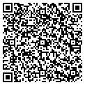 QR code with Aquanaut Pool Spas & Pressure contacts