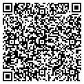 QR code with D Charbonneau Construction contacts
