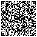 QR code with Danny Roberts Mother Company contacts