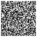 QR code with Cannon & Cockran Management contacts