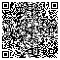 QR code with Heil Beauty Systems contacts