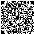 QR code with John Haid Real Estate contacts