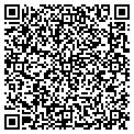 QR code with On Target Indoor Firing Range contacts