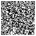 QR code with D & J's Chapel Of Love contacts