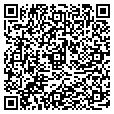 QR code with Anvik Clinic contacts