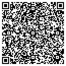QR code with Innovtive Prcptons Into Future contacts