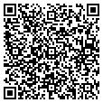 QR code with James Komp contacts