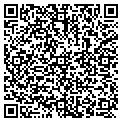QR code with Bob's Custom Marine contacts