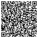 QR code with Holland Painting contacts