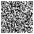 QR code with P JS Fina contacts