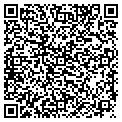 QR code with Marrable Hill Baptist Church contacts