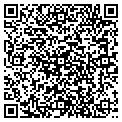 QR code with Foster Pepper Rubini & Reeves contacts