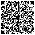 QR code with High Country Motors contacts