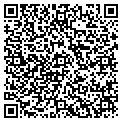 QR code with Carousel Storage contacts