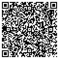QR code with Country Club Development contacts