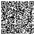 QR code with Care & Share Inc contacts