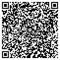 QR code with Care Management Inc contacts