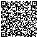 QR code with Little River Office-Emergency contacts