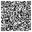 QR code with Tommy Ashley contacts
