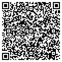 QR code with Stop N Get It Auto Parts contacts