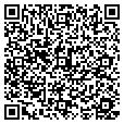 QR code with Prime Cutz contacts