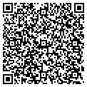 QR code with Mid-South Wholesale Dstrbtrs contacts