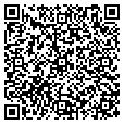 QR code with Tilles Park contacts