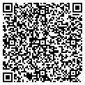 QR code with OMolleys Java Joint contacts