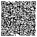 QR code with Native Village Of Selawik contacts
