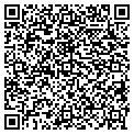 QR code with Hair Clinic & Tanning Salon contacts