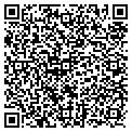 QR code with Rons Construction Inc contacts