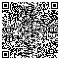 QR code with Gary J Mitchusson contacts