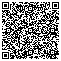 QR code with Infinity Network Service contacts