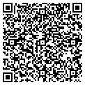 QR code with Holiday Inn Express Harrison contacts
