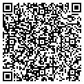 QR code with Westriver Tower contacts