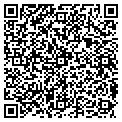QR code with Madsen Development Inc contacts