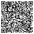 QR code with Lees Auto Sales contacts
