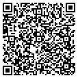 QR code with Creation Safety contacts