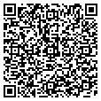 QR code with Flower World contacts